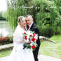 Le mariage de Rossi Vanessa et Magnificat Mariage 1