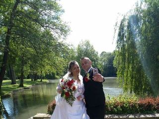 Magnificat Mariage 2