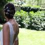 Le mariage de Claire Momiron et Christopher BARBAVARA et Lovin' Fleur 11