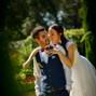 Le mariage de Renou J. et Studio Océan d'Images 43