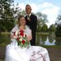 Le mariage de Rossi Vanessa et Magnificat Mariage 3