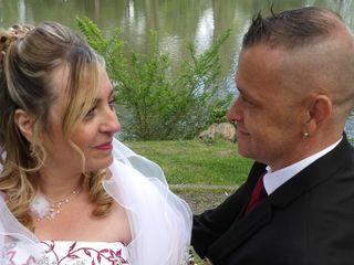 Magnificat Mariage 4