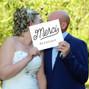 Le mariage de Claudine et MLO Photo 12