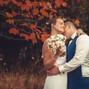 Le mariage de Marion Bourdin et Snagah Photography 14