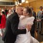 Le mariage de Vanessa et Magnificat Mariage 5