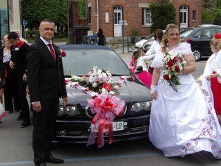 Magnificat Mariage 6
