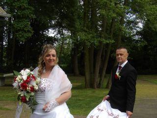 Magnificat Mariage 7