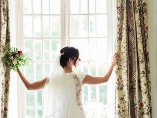 Mariem de Saint K Photographe de mariage 3