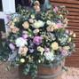 Le mariage de Claire Momiron et Christopher BARBAVARA et Lovin' Fleur 14