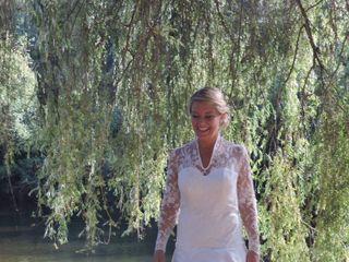 Christelle Vasseur - Créatrice 6