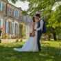 Le mariage de Renou J. et Studio Océan d'Images 46