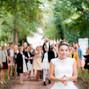 Le mariage de Edith Pegon et Bougnat Photos 26
