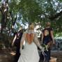 Le mariage de Diane et Christelle Vasseur - Créatrice 13