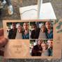 Le mariage de Genin Marilou et Studio Prezzo 2