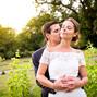 Le mariage de Maximilien Gdula et William Morice Photographies 13