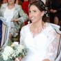 Le mariage de Claire Momiron et Christopher BARBAVARA et Lovin' Fleur 16