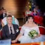Le mariage de Vercamer A. et Jacky T Photographie 272