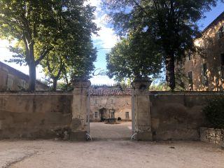 Le Château de Clary 5