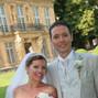 Le mariage de Rémy Hellias et Didier Imbert Photographie 9