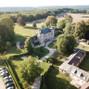 Le mariage de GUILLEMOT et Château de Bonnemare 24