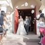 Le mariage de Aline Mislin et Laurent Indovino 21