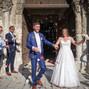 Le mariage de Petrucci Laurie et Alain Raguénès - Photographe 11