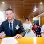 Le mariage de Vercamer A. et Jacky T Photographie 274