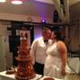 Le mariage de Fouquet Gwen  et Hôtel Acadie 3