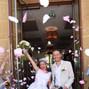 Le mariage de Rémy Hellias et Didier Imbert Photographie 12