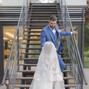 Le mariage de Fabry Diane et Laurent Indovino 40