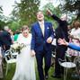 Le mariage de Cécile R.-K. et Florian Maguin 5
