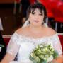 Le mariage de Vercamer A. et Jacky T Photographie 277