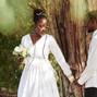 Le mariage de Elaïka et Nhu-Linh Photographie 12