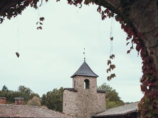 Château de Chamousset 3