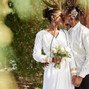 Le mariage de Elaïka et Nhu-Linh Photographie 13