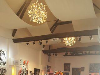 Espace Grange Galerie 4