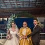 Le mariage de Andrea Oliveira et DH Mariage 5