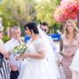 Le mariage de Vercamer A. et Jacky T Photographie 279