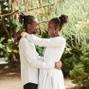 Le mariage de Elaïka et Nhu-Linh Photographie 14