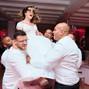 Le mariage de Williams Voltine et Karikari Events 10