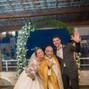 Le mariage de Andrea Oliveira et DH Mariage 8