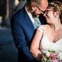 Le mariage de Charlotte et Sabrina K Photographie 21