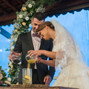 Le mariage de Andrea Oliveira et DH Mariage 9