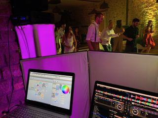 DJ MAPsono 3