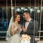 Le mariage de Andrea Oliveira et DH Mariage 10