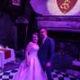 Le mariage de Mercier myriam et Le Corps de Garde 7