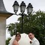 Le mariage de Elo & Ben et Photos d'Auré 9