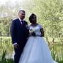 Le mariage de Nancy Gongolo et Ô Sens des Fleurs 26