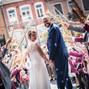 Le mariage de Charlotte et Sabrina K Photographie 25