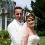 Le mariage de Elo & Ben et Photos d'Auré 12